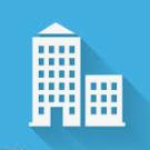 SewaApartemen.web.id
